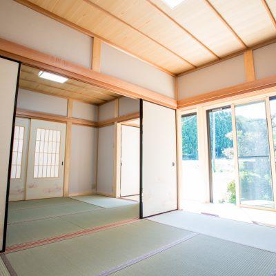 studio-0060